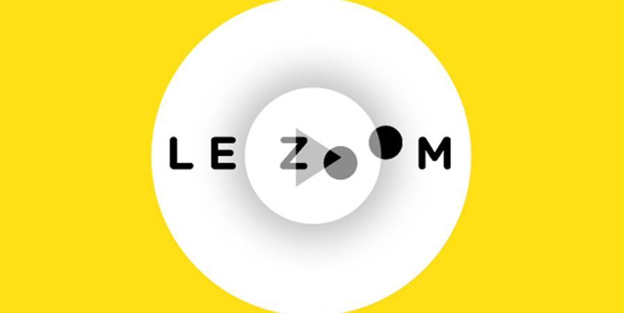 Le Zoom - Maison d'artistes : Aménagement des espaces extérieurs  - Le Zoom