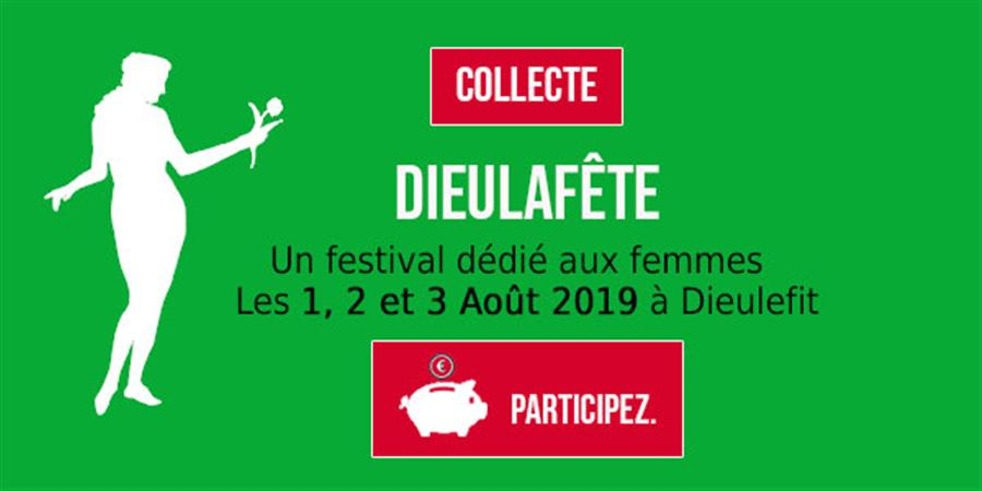 DIEULAFETE : Un festival à Dieulefit - ISPR