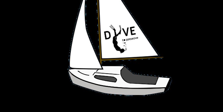 Voiles Responsables - Dive To Preserve