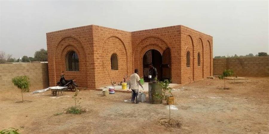 Centre d'accueil et de Loisirs de personnes âgées contre leur isolement   - Gepetto-International