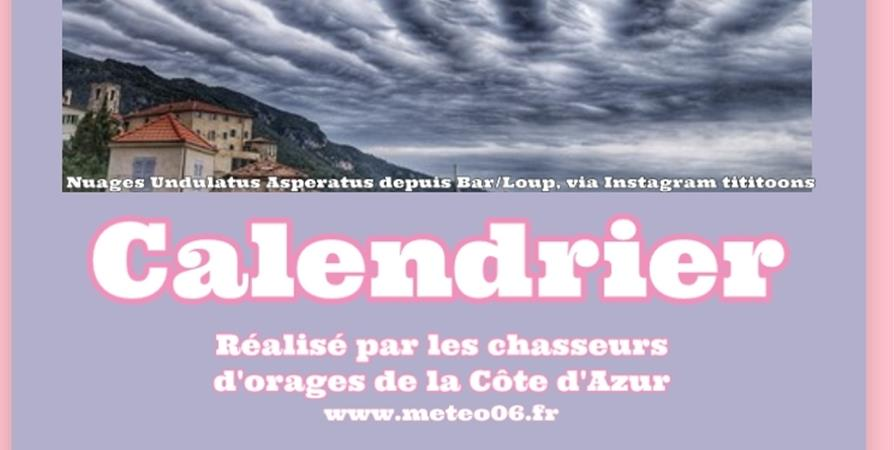Achat Calendrier 2020.Calendrier 2020