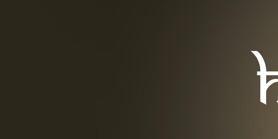 BOLLYCINE EVENT : Soirée DIWALI à GRENOBLE - COLLECTIF BOLLYCINE