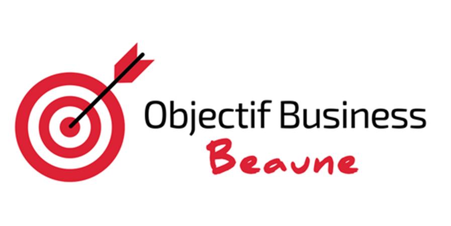 Soirée du 16 décembre  - Objectif Business Beaune