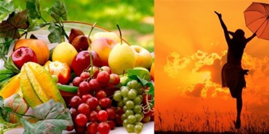 Bilan naturopathie - UBM Bien être