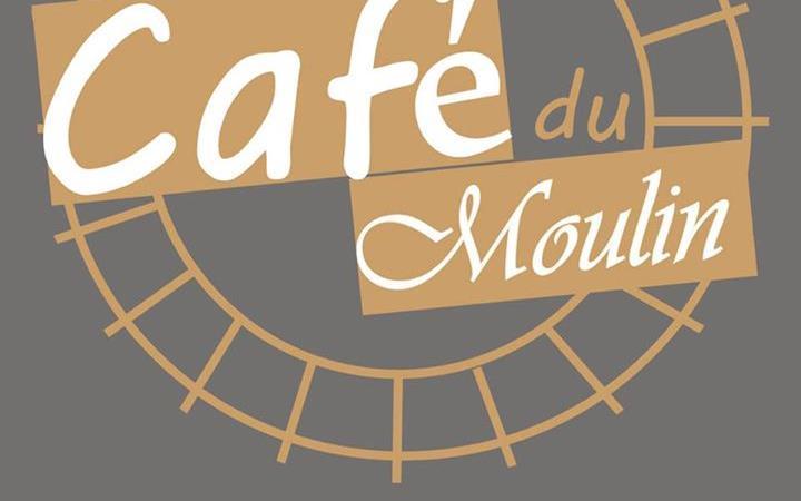 CARTE D'ABONNEMENT 2018- 2019 - CAFE DU MOULIN - Meunier... Tu Danses !