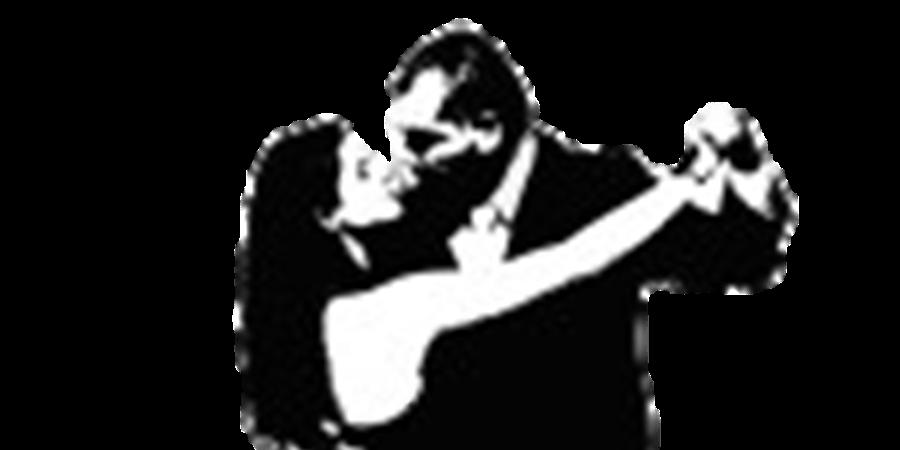 Adhésion à l'association Tango Paris - Association Tango Paris