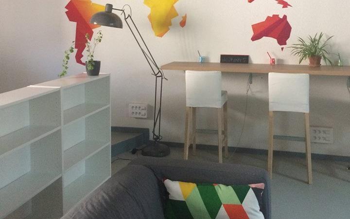 Coworking - Les Petits Plus, Pour Une Education Positive