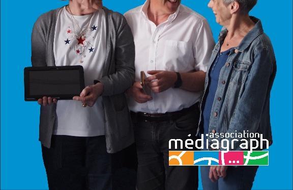 ateliers collectifs seniors 18-19 -  Médiagraph