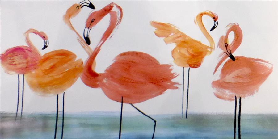 Activité créative enfants : peinture au savon - Association Café Nhan