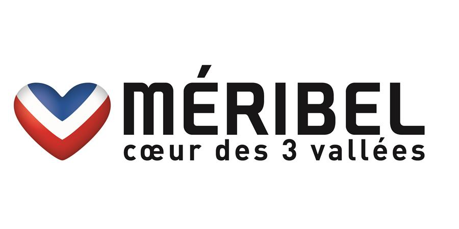 Dimanche 22/03/20 Méribel - Asptt Ski Mâcon