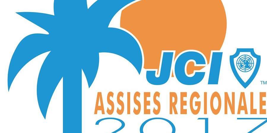 Assises 2017 JCE PACA - Livret du participant https://goo.gl/zoEXuP - JCE Métropole Niçoise
