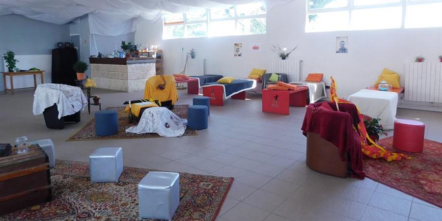Ecole des Mimbus - deuxième année - Mimbulus Mimbletonia