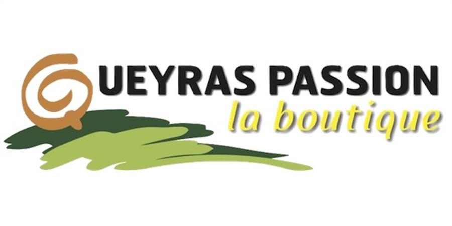 BOUTIQUE QUEYRAS PASSION - QUEYRAS PASSION