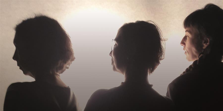 Elle commence où l'histoire des femmes ? (21/09) - Le Théâtre de l'Èvre - Association Le Nid