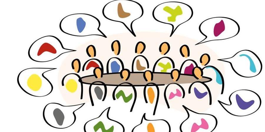 """Formation """"Découvrir les bases d'une école démocratique d'inspiration Sudbury"""" - La Tribu - L'Ecole a l'Envers"""
