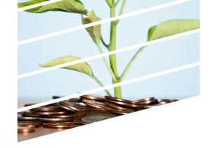 Réforme comptable  : quelle influence sur votre communication financière ? - Institut des Dirigeants d'Associations et Fondations