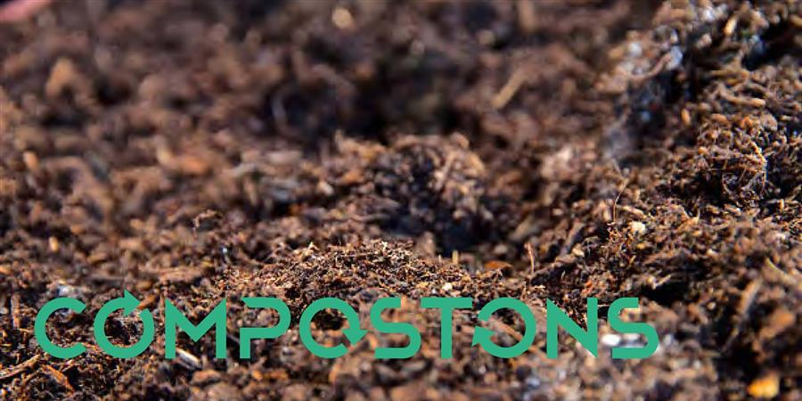 Formation Lombricompostage - COMPOSTONS