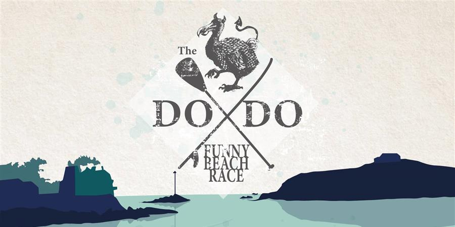 The DODO race 2020 - Bol de Sup'Air