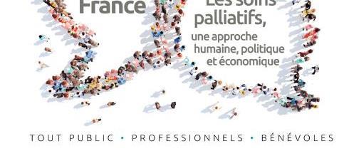 Par le Collectif francilien - Voir le programme ci dessous - ASP fondatrice