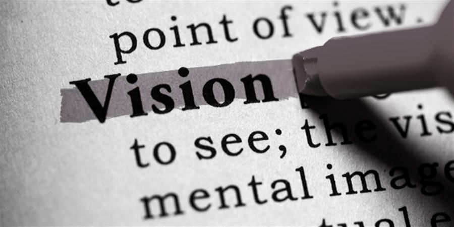Vision bord - insidelle