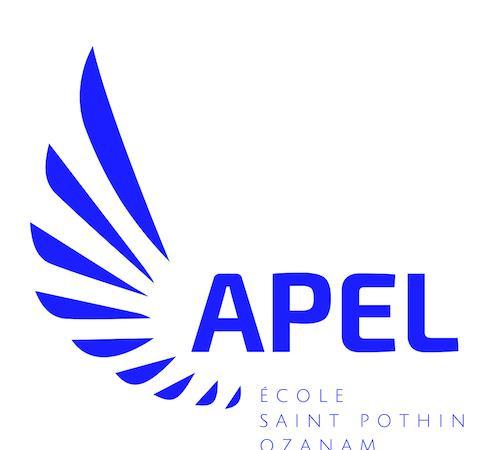 Vente de produits de Noël au profit de l'Ecole St Pothin Ozanam - APEL St Pothin