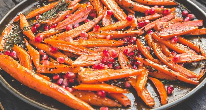 LYON 9 NOVEMBRE - 1.2.3 VEGGIE ! Séance 3 - cuisine végétale au quotidien - Association Végétarienne de France