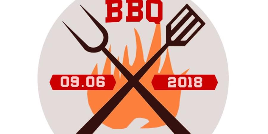 BBQ Party 2018 - Association Taupe Poitiers