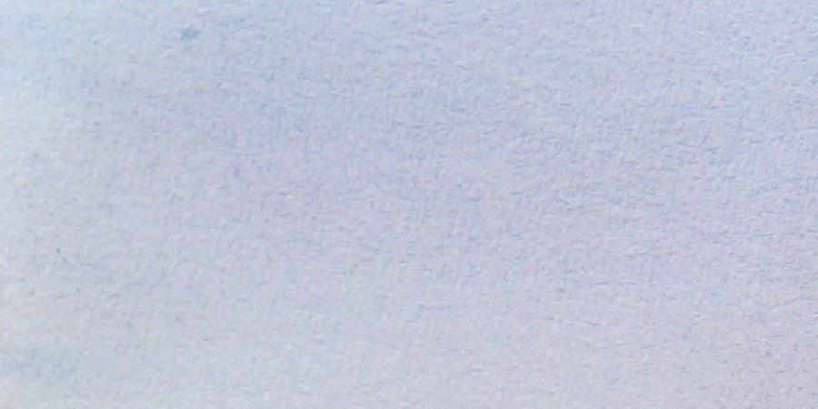 Stage Plein Air Eugen Chisnicean à TURQUANT du 3 au 5 Juin 2019 - PINCEAUX PASSION