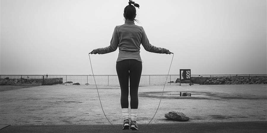 Atelier BeyondLab#11 - L'innovation pour rester en bonne santé - BeyondLab Lille