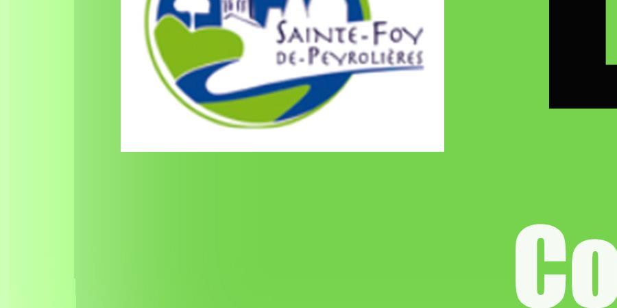 CaniFoyenne: Canitrail (75places) et canicross (50places)   - Cani folie