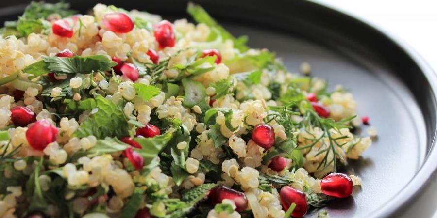 NIORT 19 JANVIER - 1.2.3 Veggie ! Séance 4 : cuisine du monde entier - Association Végétarienne de France