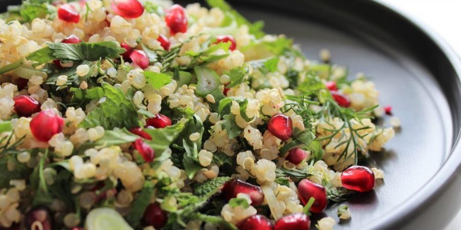 LYON 15 JUIN - 1.2.3 VEGGIE ! Séance 4 : cuisine du monde entier - Association Végétarienne de France
