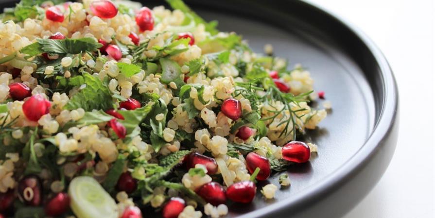 ST LAURENT DU VAR 9 FEVRIER - 1.2.3 VEGGIE ! Séance 4 - cuisine veggie du monde - Association Végétarienne de France