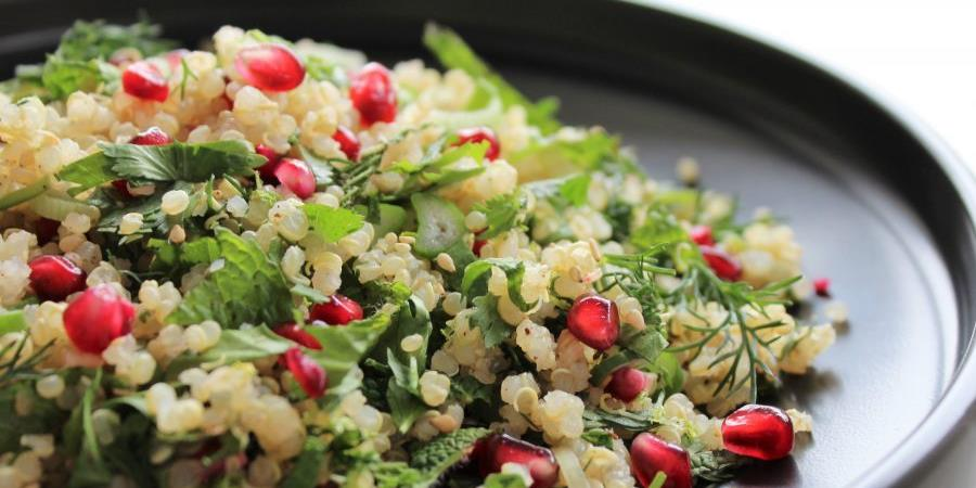 NIORT - 17 FEVRIER - 1.2.3 Veggie ! Séance 4 : cuisine du monde entier - Association Végétarienne de France