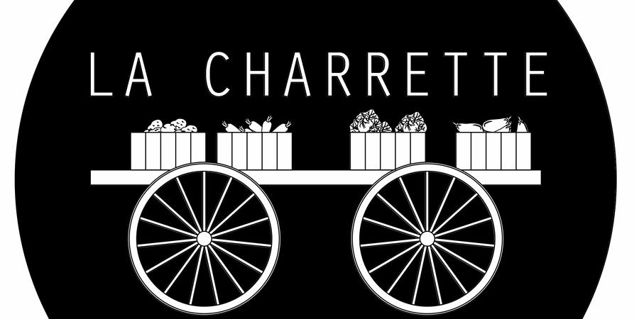 COTISATION ANNUELLE - La Charrette