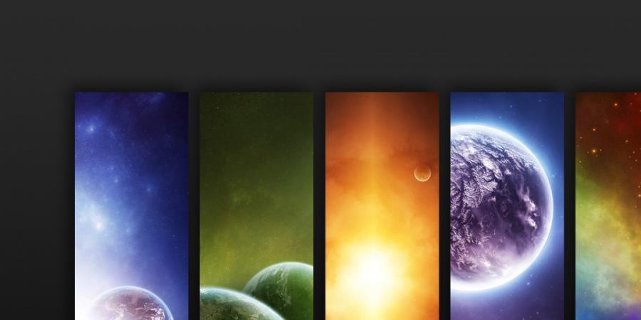 L'Univers des Grandes Créations - GN-Clepsydre