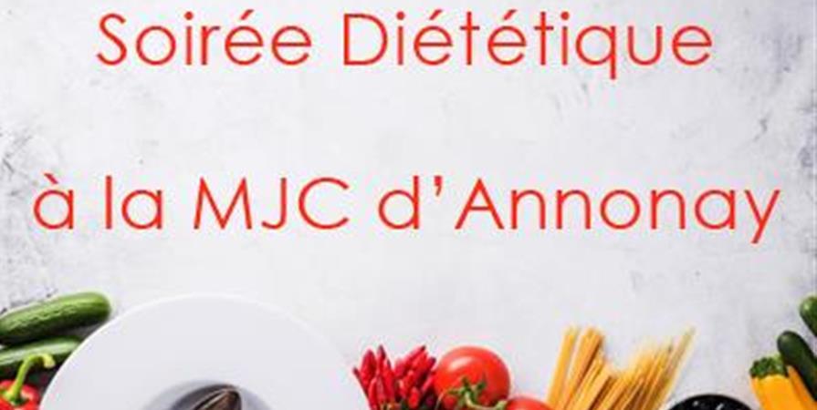 Les Repères Nutritionnels Connaitre Ses Besoins Et Savoir