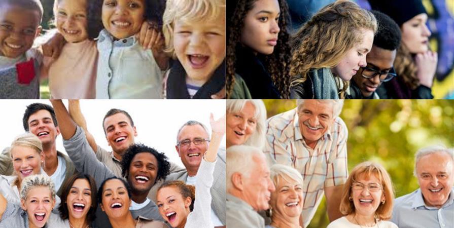 La Roue du temps : week-end de biodanza - Association SPIRALE NANTES