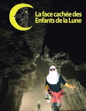 Un livre, un soutien - Enfants de la lune