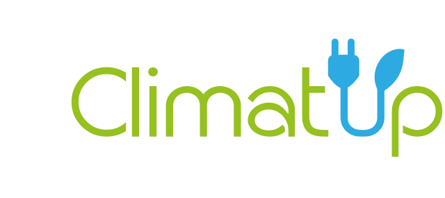 ClimatUP - HEC au MabLab - Code for Climate