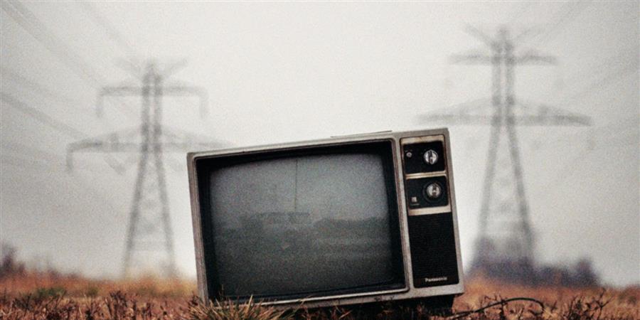 Défi 10 Jours sans écrans - Rencontre avec Jacques Brodeur - 10 JOURS SANS ECRANS - 10 EGUNEZ PANTAILAK UTZI