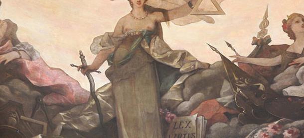 """Colloque """"Vers un idéal européen"""" - Assc. Cercle philosophique et culturel Le Reveil du Béarn"""