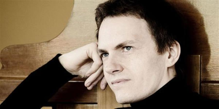 Week-end ALEXANDRE THARAUD  - Association Les Théophanies