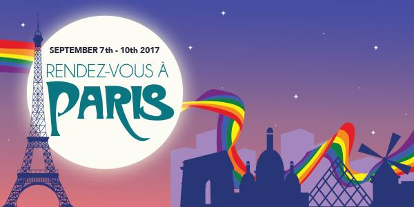 Week-end d'accueil du World Congress of GLBT Jews - BEIT HAVERIM