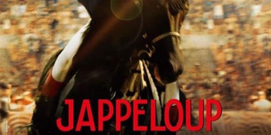 Jappeloup Le Film - En Plein Air  - Périgord'EVENTING