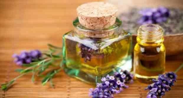 Atelier Aromathérapie & Do It Yourself de Parfum Bio - Générations cobayes