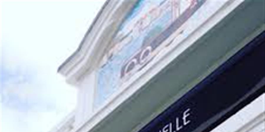 Matinale Business 7 février 2020 Civelle - REZEO44
