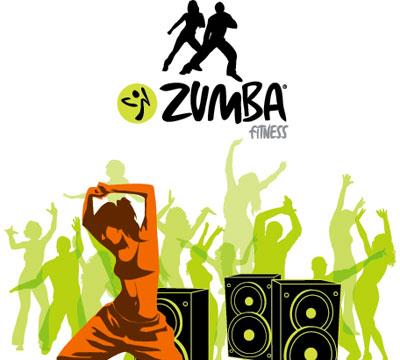 stages zumba abdo / body intense - MJC d'Amplepuis