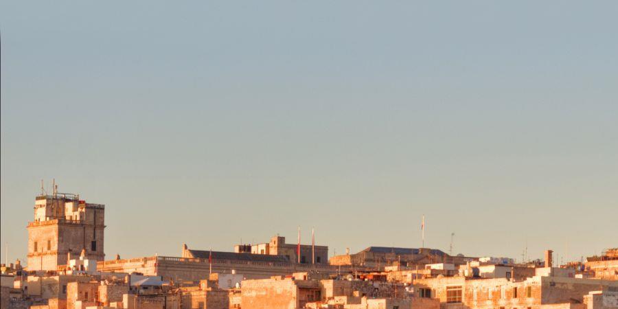 MALTE 2019 - Service des Pèlerinages du diocèse de Bordeaux