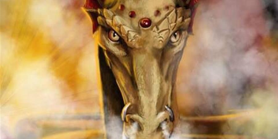 Soin Souffle du Dragon - SEMAPHORE